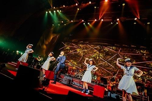 星野源ライブ2017日程2.jpg
