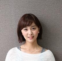 星野源彼女石橋杏奈ラップ2.jpg