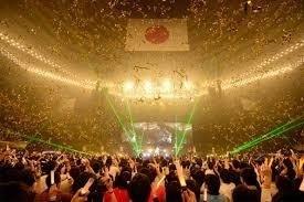 LiSAライブセトリ2017神戸2.jpg